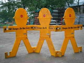 Warning_And_Alert_Barriers